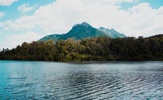 Аржентина - Приказка от Андите