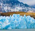 Аржентина - Бразилия - Слънце и лед