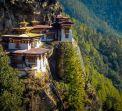 Индия и Бутан - В прегръдката на Хималаите