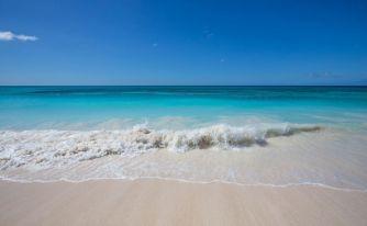 Почивка в Доминикана - карибският Рай - 7 нощувки, дати 2020-2021