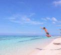 Почивки в Доминикана 2021
