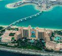 Екскурзия в Дубай - 5-дневна почивка с включени екскурзии