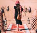 Преоткрийте Дубай - екскурзия и почивка