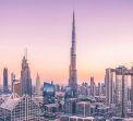 Екскурзия до Дубай 5 дни 4 нощувки