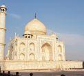 Индия: Златният триъгълник