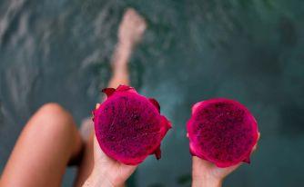 Почивка в Индонезия, o-в Бали подробна оферта, дати, цени и описание на хотелите