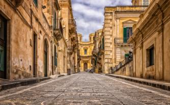 Екскурзия в ИТАЛИЯ - Bellissima Италия, Великден