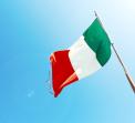 Екскурзия в ИТАЛИЯ - Венеция - величието на Адриатика - Септемврийски празници