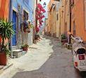 Екскурзия в ИТАЛИЯ и ФРАНЦИЯ - Италианска и Френска ривиера - Майски празници