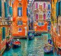 Екскурзия в ИТАЛИЯ - Венеция - величието на Адриатика - Майски празници