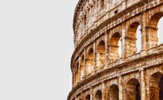 Екскурзия в ИТАЛИЯ - Богатствата на Италия - със самолет и водач от България