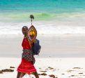 На сафари и почивка в Кения - От двете страни на екватора