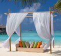 Anantara Veli Maldives - Adults Only