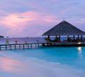 Angsana Ihuru Island Resort