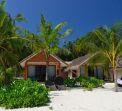 Kudafushi Resort and Spa