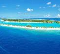 Почивка на Малдивите Paradise Island Resort Spa