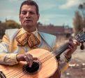 Нова Година в Мексико 2020