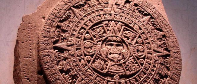 Екскурзия Мексико и Куба