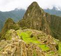 Многоликият Перу