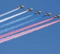 Екскурзия в Санкт Петербург - гордостта на Русия - със самолет и обслужване на български език