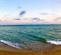 Портокаловият бряг - Коста Азаар - Испания