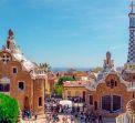 Екскурзия до Барселона - сърцето на Каталуния
