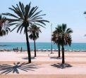 Великден в Испания и Португалия (през Малага) със самолет,  на български език - Потвърдена програма