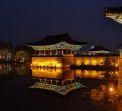 Южна Корея и остров Чеджу