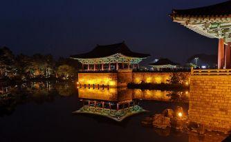Екскурзия Южна Корея и остров Чеджу