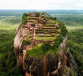 Екскурзия до Шри Ланка - Културата на Шри Ланка