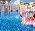 Akdora Resort and Spa