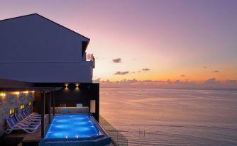Почивка на МАЛДИВИ – СБЪДНАТА МЕЧТА -Arena Beach Hotel 4*