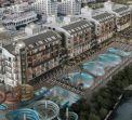 Diamond Deluxe Hotel and Spa
