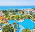 Horus Paradise Luxury Resort and Club HV-1