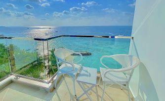 Почивка на Малдиви през февруари - Kaani Hotels