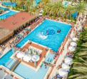 Nashira Resort and Spa