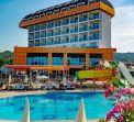 Nil Bahir Resort and Spa