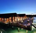 Почивка на МАЛДИВИ – СБЪДНАТА МЕЧТА -Paradise Island Resort and Spa 5*