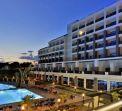 Seaden Valentine Resort and Spa