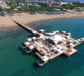 Von Resort Golden Beach HV-1