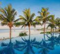 Почивка в Занзибар - Sea Cliff Resort Spa