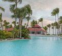 Grand Bavaro Princess All Suites Resort, Spa and Casino