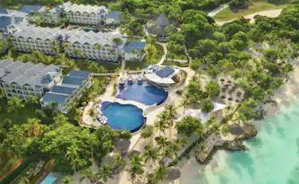 Hilton La Romana Resort and Spa (adults only)