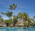 Melia Punta Cana Beach Resort (adults only)