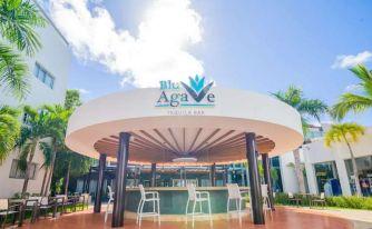 Radisson Blu Resort and Residence