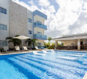 Whala! Urban Punta Cana
