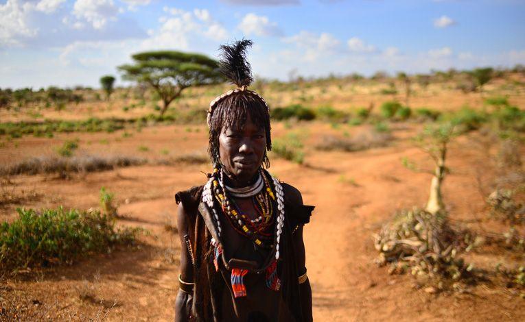 Резултат с изображение за Великобритания напада Еритрея в Етиопия