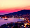 Албания - скритото бижу на Адриатическото крайбрежие
