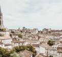 Ница - Le beau voyage - със самолет и обслужване на български език
