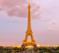 Септемврийски празници в Париж - със самолет и обслужване на български език! Със самолет, на български език - Ранни записвания